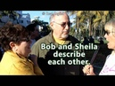 Real English 40b - Describing People SUBTITLED