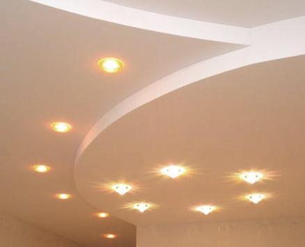 Pose corniche plafond aulnay sous bois devis online travaux entreprise mgurx - Pose corniche polystyrene ...