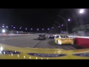 22 Joey Logano Onboard Richmond Round 28 2018 Monster Energy NASCAR Cup Series