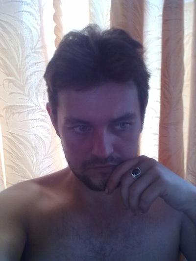 """6229004334 ЗАО РОП """"ВТОРМЕТ"""" 6229004334"""