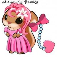 Мария Иванова, 11 августа , Москва, id142008459