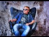 Витя АК (feat. Ольга Бузова) - На доме 2 [http://vk.com/rap_style_ru]