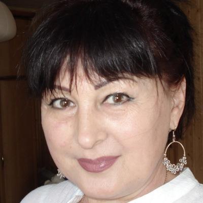 Людмила Сапянова, 4 сентября , Москва, id77183188