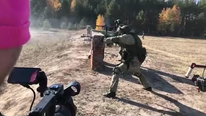 100 с ПКМ