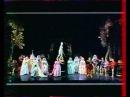 Rameau - Hippolyte et Aricie - Aix-en-Provence - 1/2