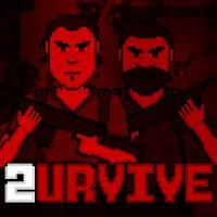 2URVIVE [Premium]