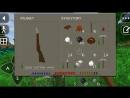 [Эйзенхайм] ОПАСНАЯ ДЛЯ ЖИЗНИ БОМБА ОРУЖИЯ БОГОВ   ЛетсПлэй по SurvivalCraft 2 15 часть 1