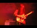 Vivaldi storm guitar Вивальди времена года Лето шторм Летняя гроза на гитаре