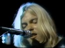 The Allman Brothers Band - Don't Keep Me Wonderin' - 9/23/1970 - Fillmore East (Official)