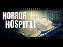Поляковский Летсплей🐶 Horror Hospital🏥 1 (Чёртовое Начало)