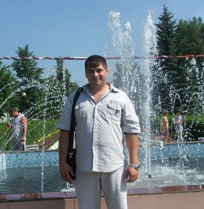 Алексей Клепцов, 22 февраля , Тоншаево, id149422854