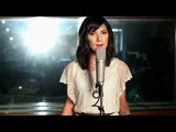 Because - The Beatles (Vocal Cover by Sara Niemietz)