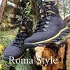 Взуття та сумки Roma Style