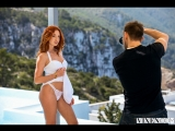 Red Fox (aka Michelle H) - Crush On The Photographer Vixen.com