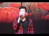 [Fancam/직캠]140315 사랑나눔콘 울랄라 세션 (ULALA SESSION) - Ill be there