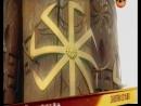 День космических историй. Девы славянских богов 2013.01.03