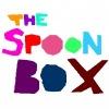 The Spoon Box