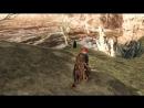 Grishin Почему Dark Souls II