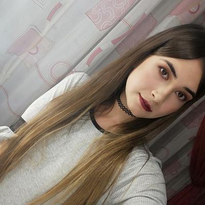 Алия Мингатина