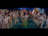 Aaja Meri Jawani Catch Kar Le _ Bhojpuri Movie Song _ India vs Pakistan _ Sweety Chhabra