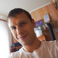 Андрей Грудино