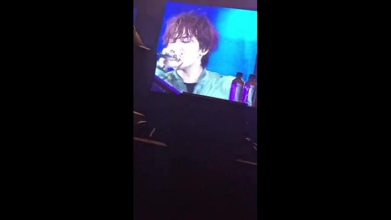 Лас Вегас концерт ДжиЁн xxx ! 😱🔥💃😍