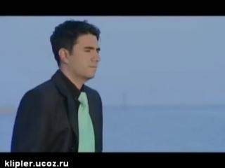 Ilkin Talibli-Vefasiz azeri klip