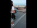 АНТОШКА Детские велоси... - Live