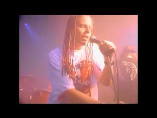 The Offspring - Self Esteem  ᴴᴰ  (Official Video) 720p