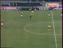 Torino F.C. - A.E.K Athens F.C. 1991 UEFA Cup, 2 match