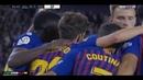 Ousmane Dembele Goal ⚽ Real Valladolid Vs Barcelona 0 1 ⚽ 2018 2019 HD Barcelona Dembele