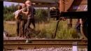 Американка (1997) - мелодрама
