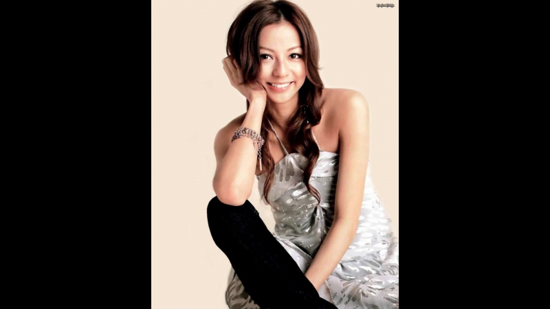 Karina 香里奈, japanese beautiful actress -JBD
