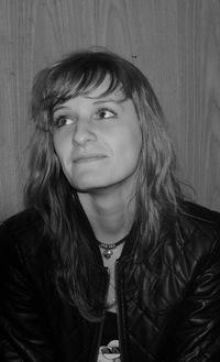 Наталья Михельсон