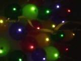 Светящиеся гелиевые шары в Херсоне
