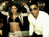 Смотреть видео клип Fergie feat. Nelly на песню Party People via music.ivi.ru