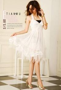 Дешёвая одежда в интернет магазине