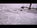 Водный мир 1995