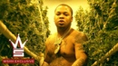 """Don Q """"Better Have My Money"""" (WSHH Exclusive - Official Music Video)"""