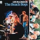The Beach Boys альбом Beach Boys '69