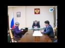 Александр Дрозденко заявил об утверждении мемориальных зон в местах прорыва блокады
