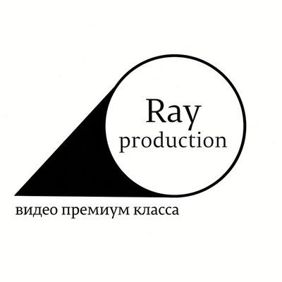 Ольга Мерзлякова, 5 октября , Ижевск, id199390809