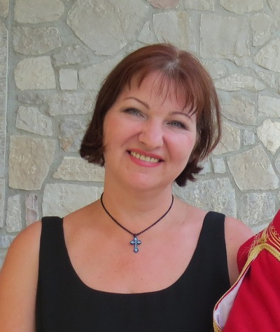 Александра Фадеева, 22 мая 1994, Владивосток, id224336827