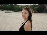 DJ Pantelis-Out Of My Skin Euro Mix 2018