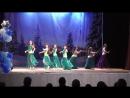 Тамам на Snow dance 2017