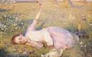 Топ-14 лучших художников-импрессионистов