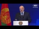 Лукашенко Европа может показать пример в решении вопросов между Востоком и Западом