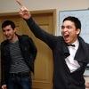 Бизнес Молодость Москва | БМ Москва | БМ МСК