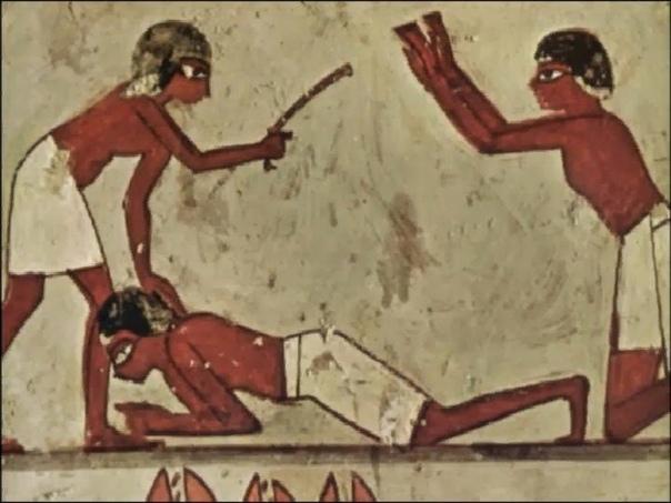наносить пером ибиса я случайно обнаружил, что традиционная медицина древнего египта необычайно увлекательна и интересна. я бы даже сказал, раскрывается в неожиданном ракурсе. вообще-то я читаю