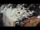 ASAP A$AP Rocky - Herojuana Blunts #BLACKMUZIK